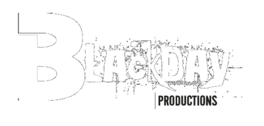 Blackday Productions